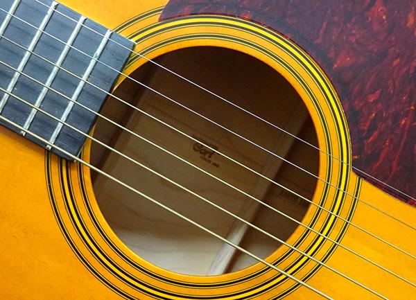 Neue Kurse – Musik tut gut!