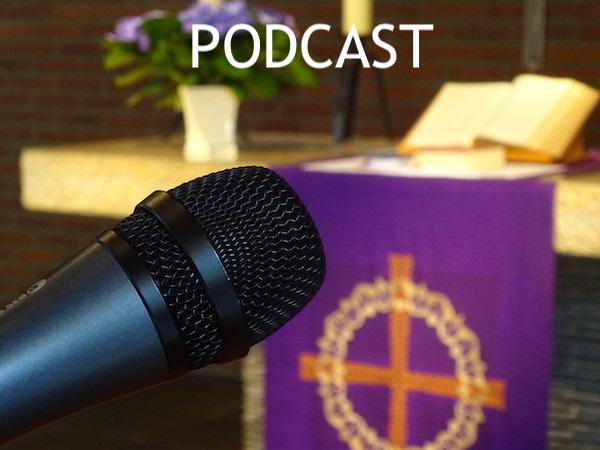 Podcast: Trotzdem, freuet Euch! – Zwei Minuten mit Gott