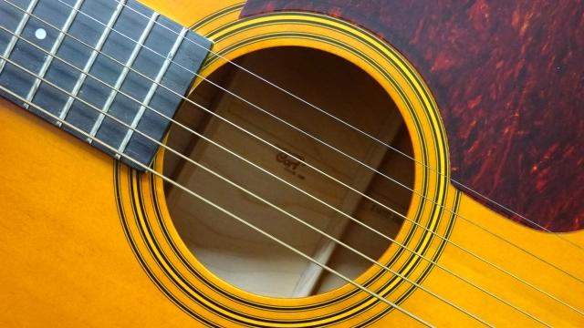 Erweitertes Angebot an Instrumenten
